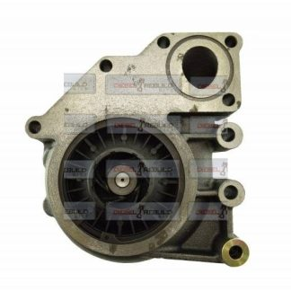 Water Pump | Cummins ISX | 4089910