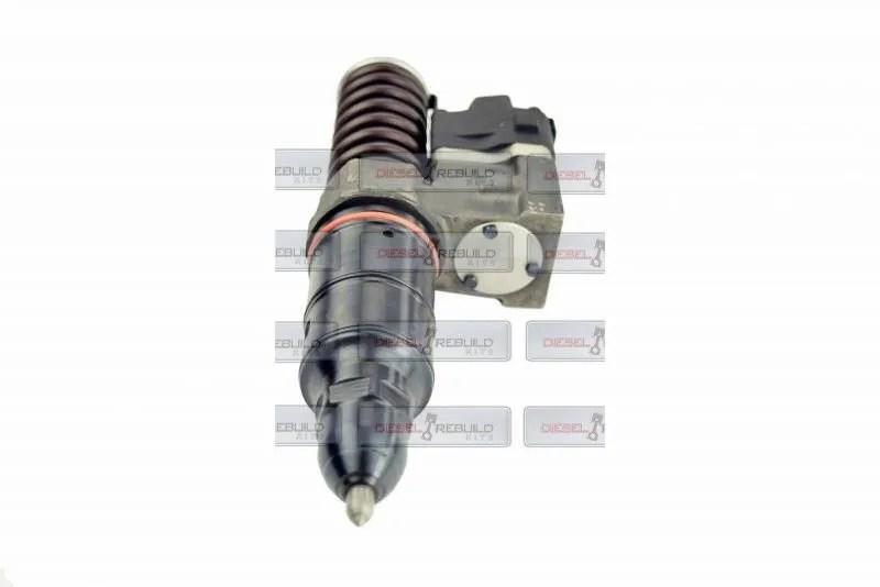 Fuel Injector Detroit Diesel Series 60 Reman Diesel Rebuild Kits