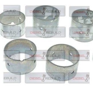 cummins n14 cam bushing set 3801106