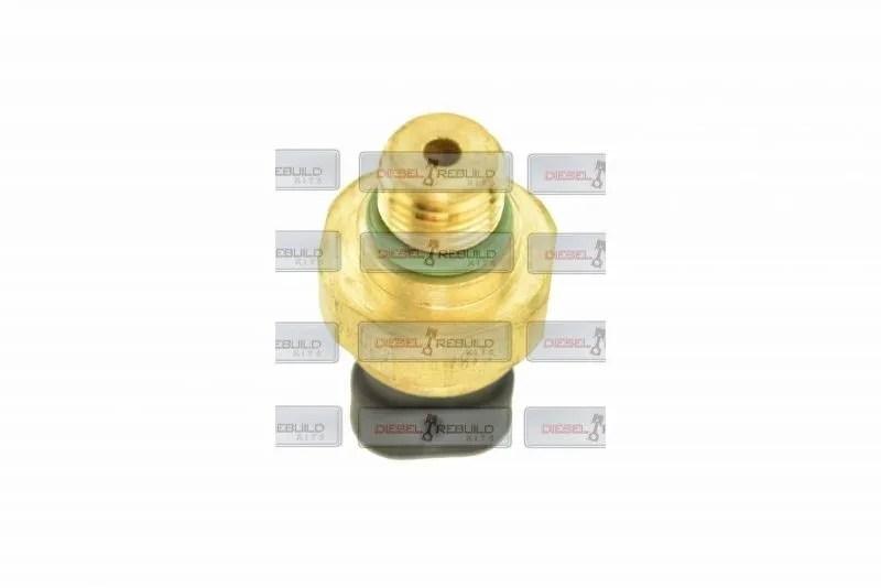 Oil Pressure Sensor | Cummins N14 | 4921487