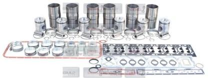 Cummins 6CT Rebuild Kit