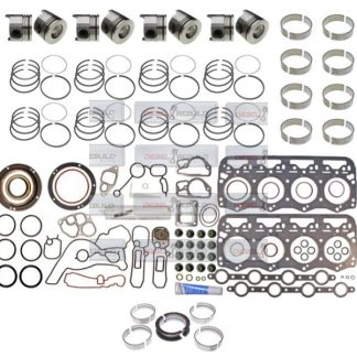 t444e / 7.3 liter power stroke rebuild kit
