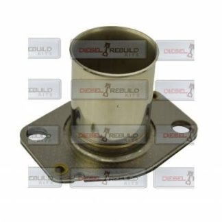 2818261 caterpillar sleeve assy