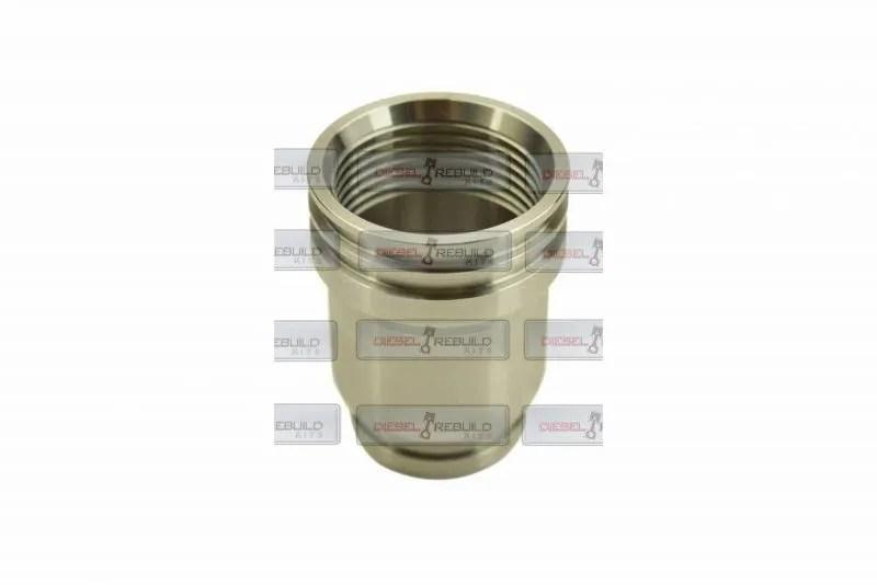 Injector Sleeve | Caterpillar 3406E   C15 | 2274239