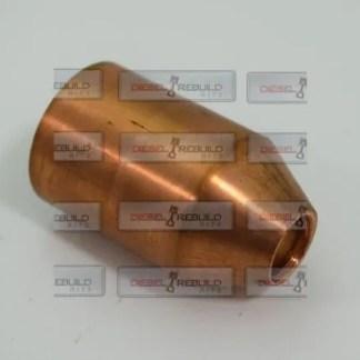 injector tube n14