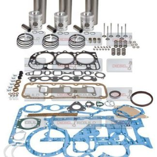 3 cyl rebuild kit
