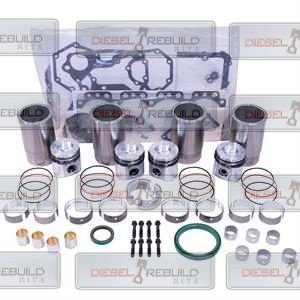 4 cyl rebuild kit