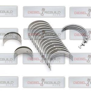 LOWER END BEARING KIT