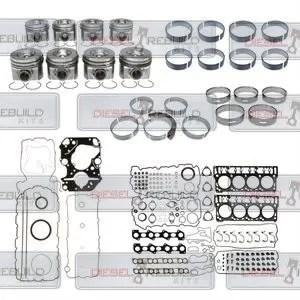 ENGINE REBUILD KIT POWER STROKE 6_4 L