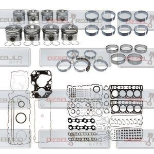 ENGINE REBUILD KIT POWER STROKE 6_4 L