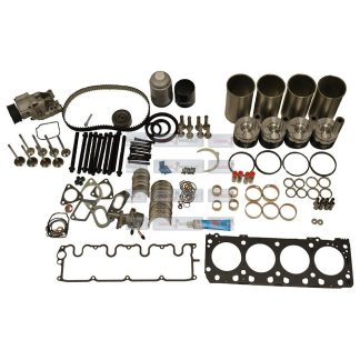 deutz 4 cyl rebuild kit