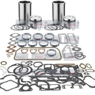 Deutz F2L511 Rebuild Kit