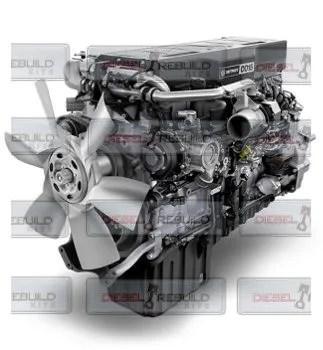 dd15 engine thumbnail
