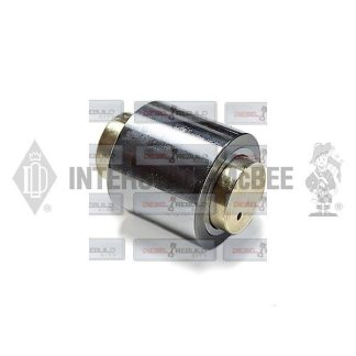 M-4312003PR - kit pin and roller - injector - isx