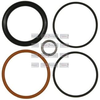 series 60 injector o-ring kit