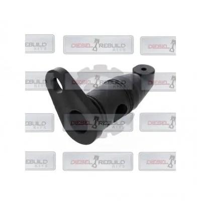Cummins Genuine  Piston Cooling Nozzle P//N 5341745