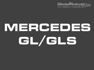 GL/GLS
