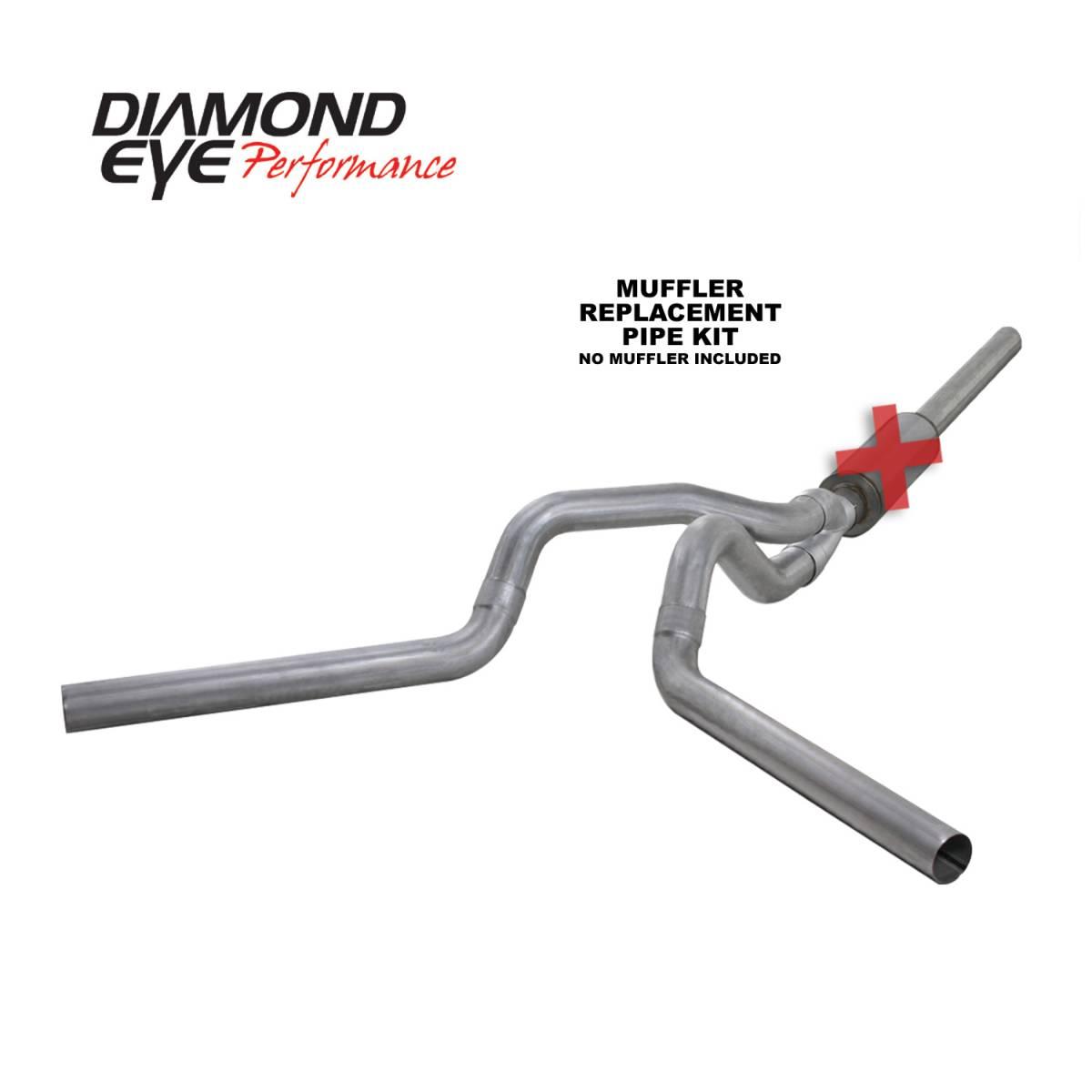 Diamond Eye Performance K A Rp 5 5 Dodge 5