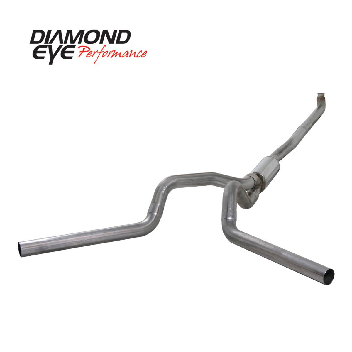 Diamond Eye Performance K S 5 Chevy Gmc 6 6l