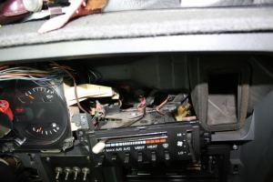 different blower motor problem  Dodge Diesel  Diesel Truck Resource Forums