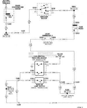 Wiring Diagram Help  Dodge Diesel  Diesel Truck Resource Forums