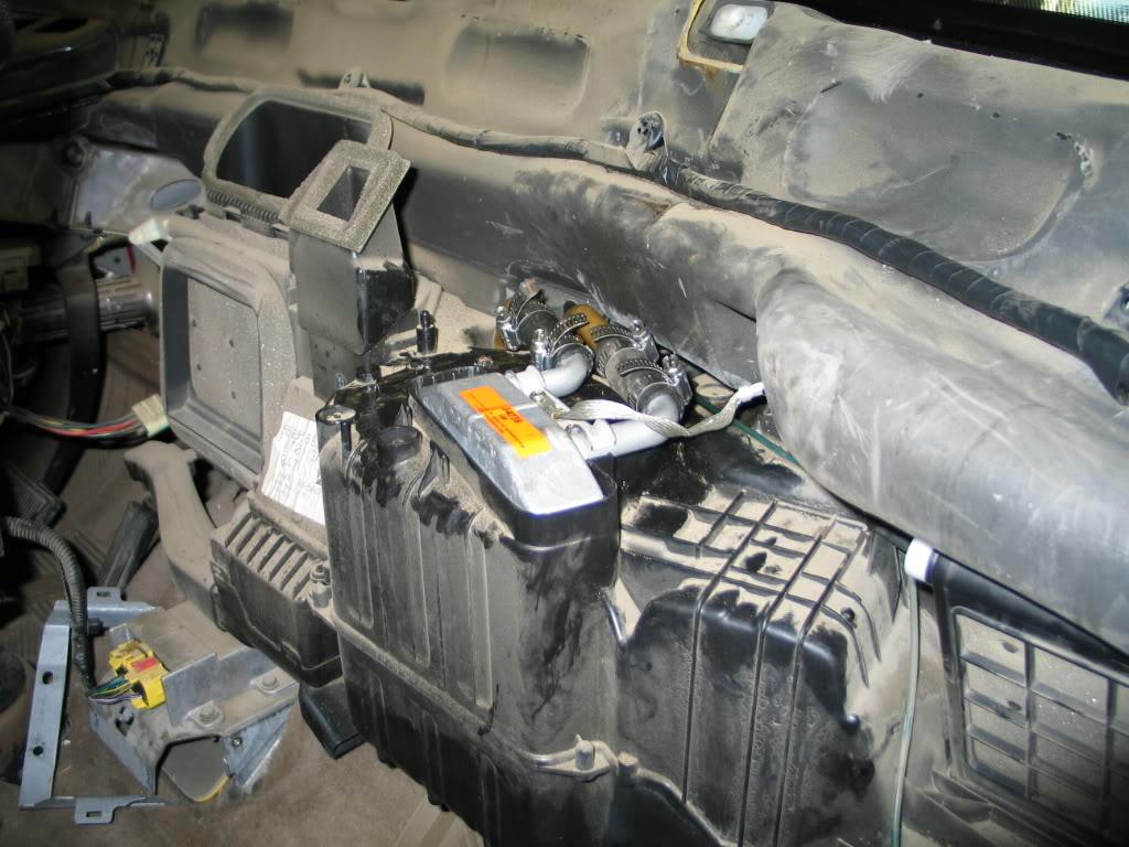 3500 Parts Chevy 2000 Steering Column Diagram