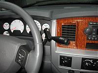 06 07 5 9 exhaust brake dodge