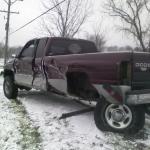 Lone Star Edition Dodge Diesel Diesel Truck Resource Forums