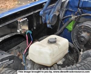 93 Ramcharger > 12V  Page 3  Dodge Diesel  Diesel
