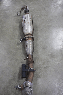 ford power stroke diesel problems