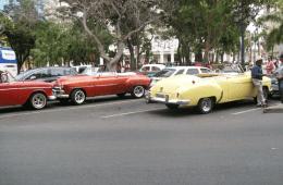 DW-1710-CUBA-LEAD