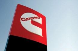 cummins-logo-signage-social