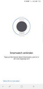 Screenshot_20180608-172817_Wear OS by Google
