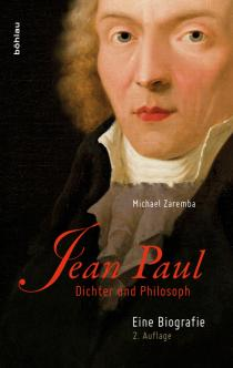 Michael Zaremba: Jean Paul