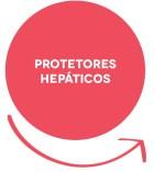 protetores hepaticos