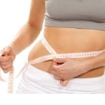 dieta dimagrire perdere peso
