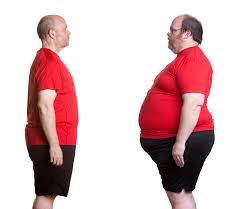 grasso corporeo