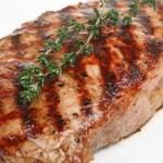 carne gratar- dieta disociata 333
