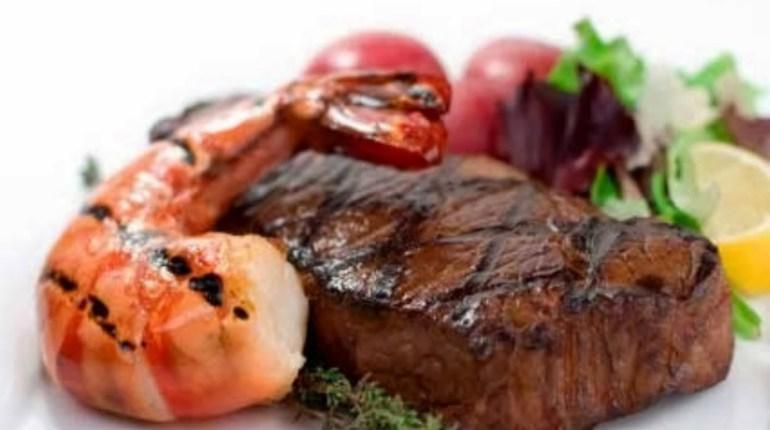 dieta metabolica 1000 calorie