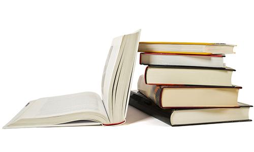 libriimg