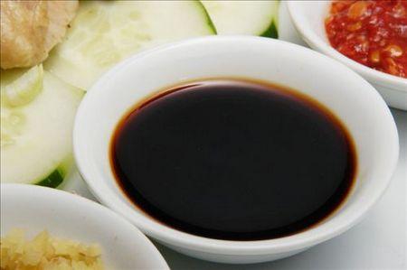 Risultati immagini per immagine salsa di soia