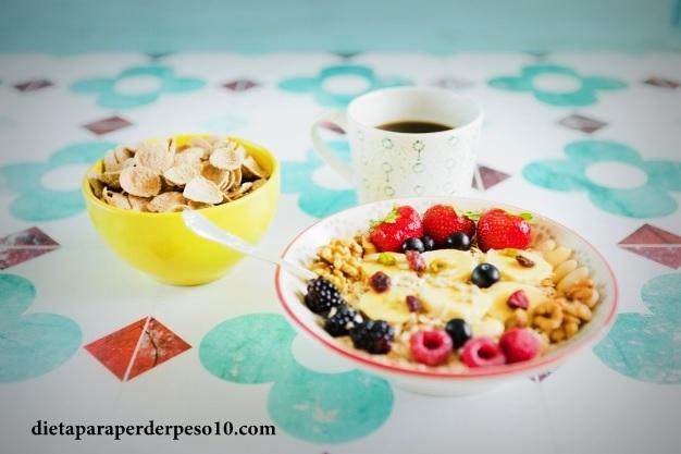 dietas-para-perder-grasa-abdominal