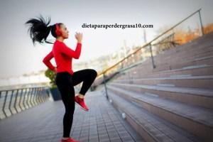 ejercicios-cardiovasculares-para-adelgazar-1