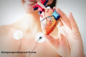 ejercicios-cardiovasculares-para-adelgazar-2