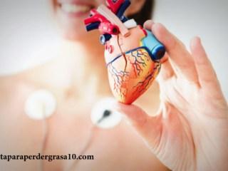 ejercicio-cardiovascular-para-adelgazar-2