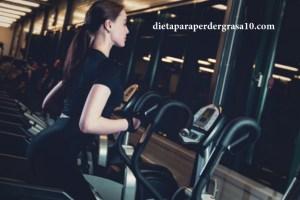 ejercicio-cardiovascular-para-adelgazar.