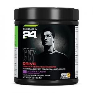 CR7 Drive & Sport