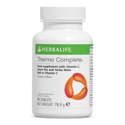 Herbalife UK Themo Complete