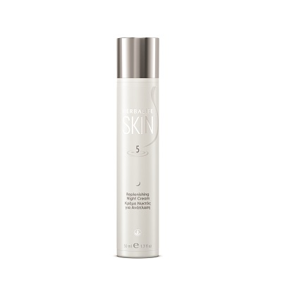 Replenishing Night Cream 50ml