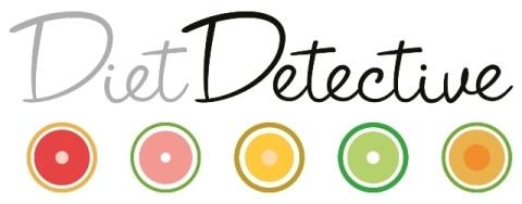 Resultado de imagen para dietdetective.com